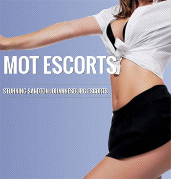 MOT Escorts